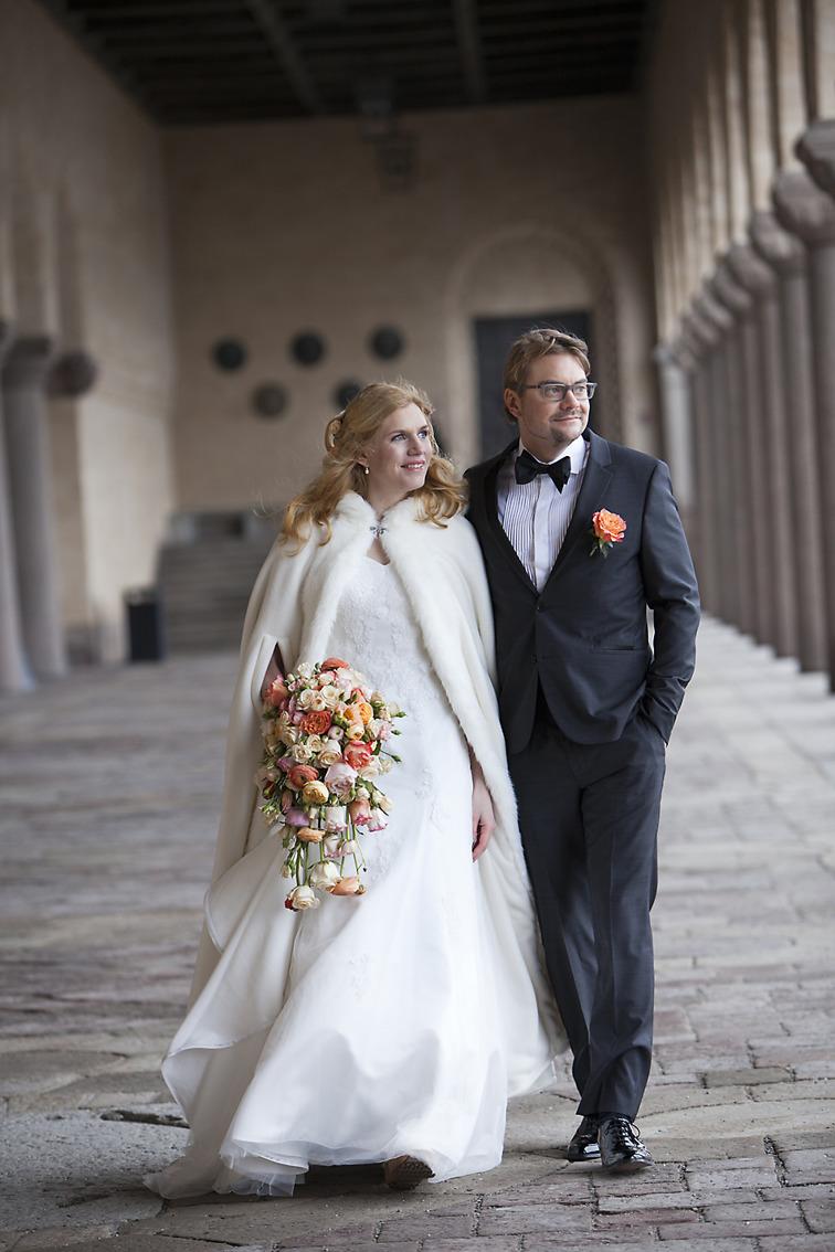 Fotograf Brigitte Grenfeldt, bröllopsfotograf, bröllopsbilder, bröllopsfoto, wedding photographer Stockholm, Stadshuset, lifestyleweddings,