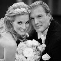 Fotograf Brigitte Grenfeldt, Bröllopsfoto, bröllopsbilder, bröllopsfotograf, weddingphotographer, lifestyleweddings