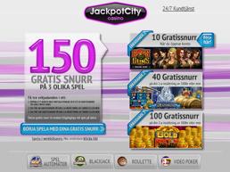 jackpotcity kasino