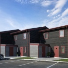townhouse_1