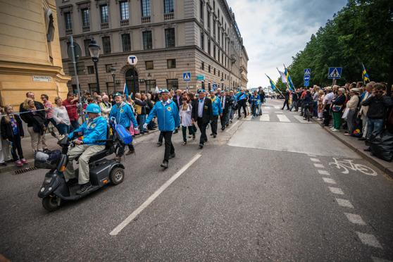 Foto: Kim Svensson