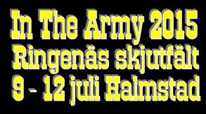 Missa inte 22 upplagan av norra Europas största veteranträff