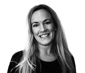 Inredare Hanna Bertils Forsgård har intresserat sig för inredning och design hela sitt liv, och - 39062072-HmjVG