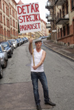 strejk_i_paradiset
