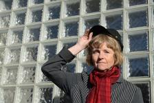 Maria Lindström_pressfoto 1