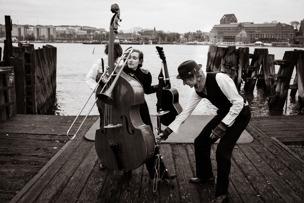 Swing Tarturo_webedit160127-8023_Foto Johan Lund