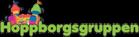 Hoppborgsgruppen