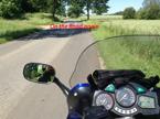 Fjr1300_V.11. On the road again.fr Christer Simeonson