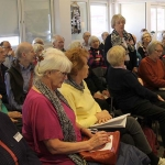 Seniornet föreläsning-2