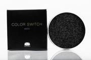 Vera Mona Colour Switch SOLO