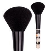# 18 Kabuki Brush Limited Edition