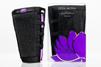 Vera Mona Colour Switch Proband - Vera Mona Colour Switch Proband