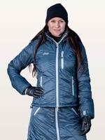 Uhip Arctic Sport