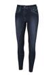 Pikeur Darjeen Grip, jeans