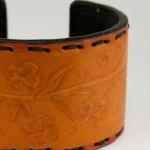 Earthsun cufflink