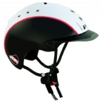 Casco Mistrall Competition