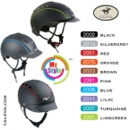 Casco My Style Stripes