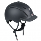 Casco Choice Svart Titan UNI