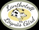 Catering - vi caterar i Laholm & Båstad med goda smörgåstårtor & landgångar