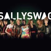 SALLYSWAG_LOGGA_S