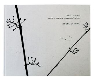 Hyun-Jin Kwak - A Case Study of a Collectors Mind
