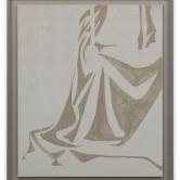 7 D Svensson Cristo deriso (Fra Angelico)