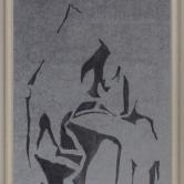 14 Madonna di Senigallia