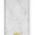 Brandfilt marmor 2017 hemsida