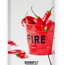 Brandfilt chili 2017 hemsida