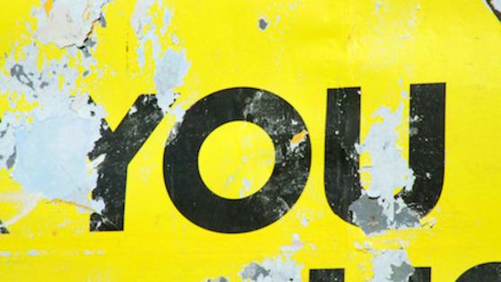 Ted Talks The power of vulnerability 5 lärdomar för dig som föreläsare ur Retorikbloggen