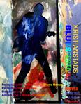 bluesaffischen hemsida