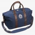Bag marin