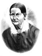 Brita f. Nyström