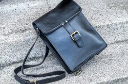 Longbag - Longbag black