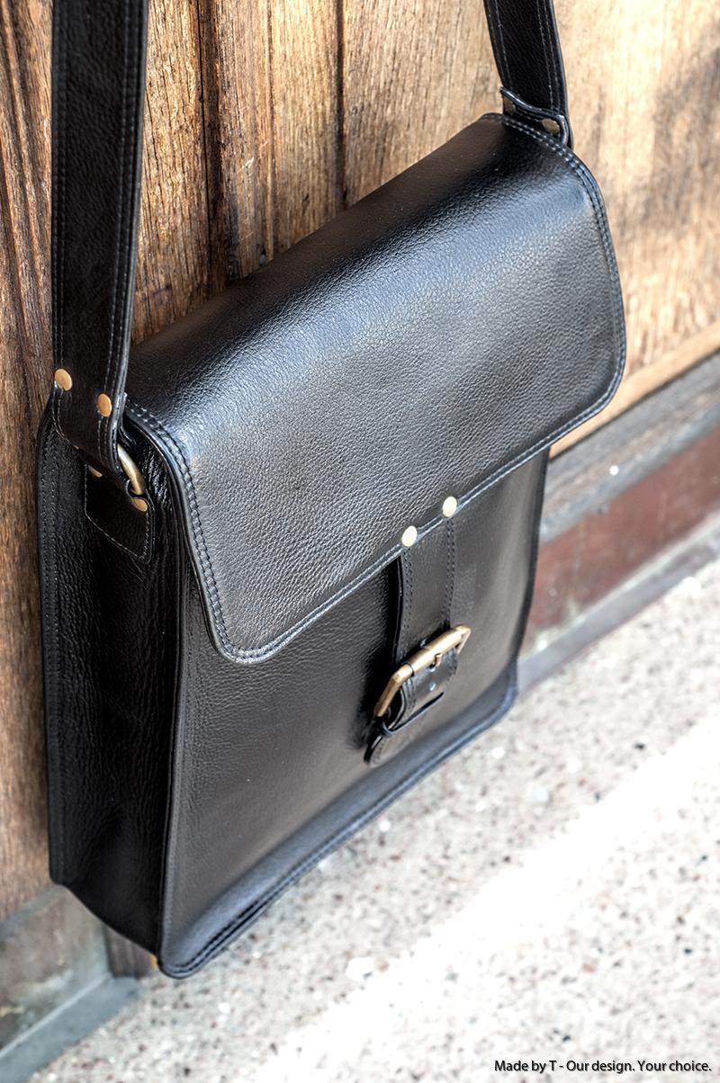 Longbag black5