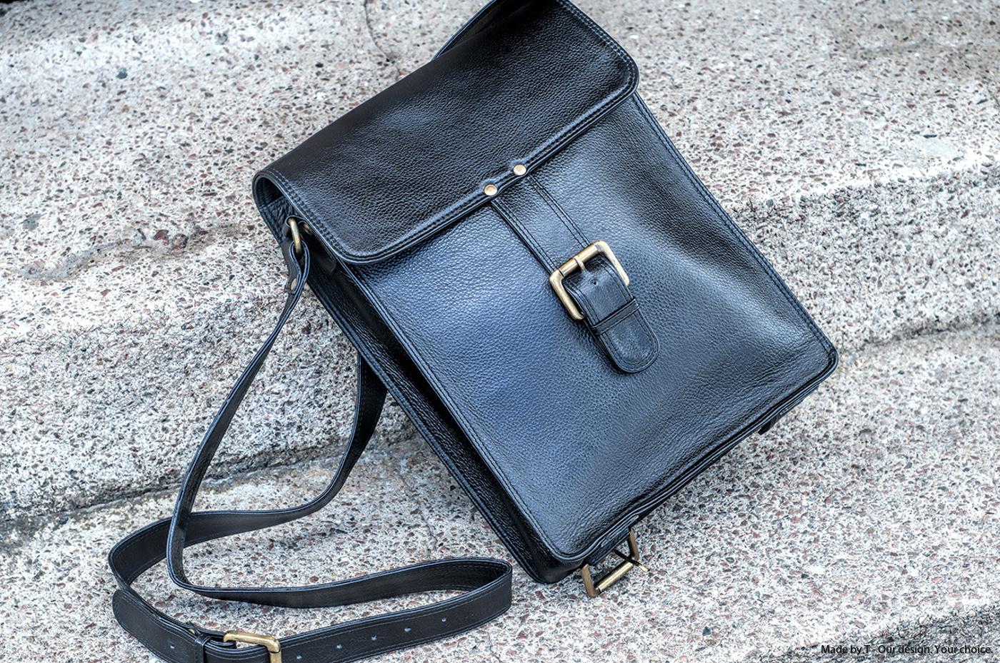 Longbag black6