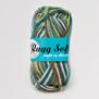 Ragg Soft