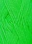 Freja - 299 Neongrön