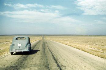 Ford 1940 kupé