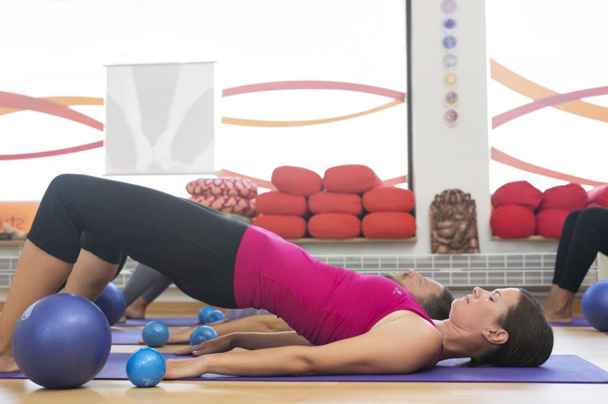 massage östersund sexleksaker umeå