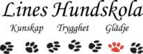 www.lineshundskola.se
