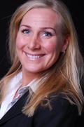Anette Ohlsson