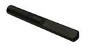 Safety guard spårsändare - Safety guard IA = Spårsändare med integrerad antenn