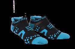 Pro Racing Socks V2 Run Low