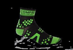 Pro Racing Sock V2 Trail