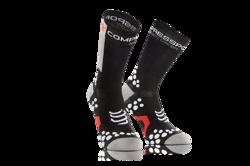 Pro Racing Socks V2.1- Bike