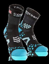 Pro Racing Socks V2.1 - Run High