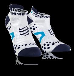 Pro Racing Socks V2.1 - Run Low