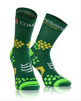 Pro Racing Socks V2.1 - Trail