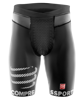 Run Shorts Compression